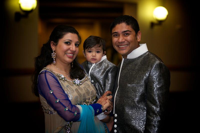 Rahim-Walima-2012-06-02104.jpg