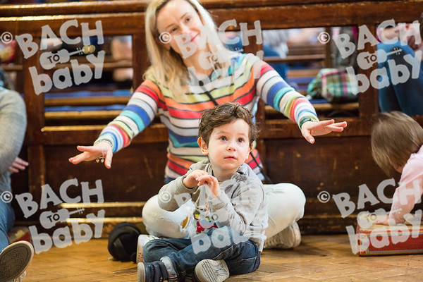 Bach to Baby 2018_HelenCooper_Clapham-2018-03-16-38.jpg