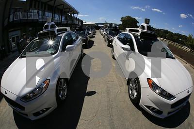 selfdriving-car-crash-comes-amid-debate-about-regulations