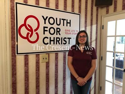 10-30-18 Claire Turner YFC, TM