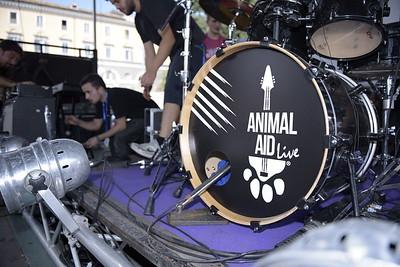 Animal AID Live 2015