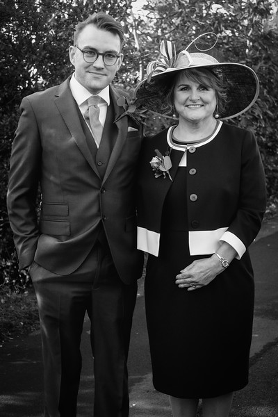 Mannion Wedding - 250.jpg