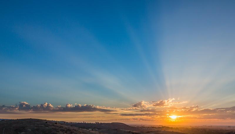 Sunset Sky 00114.jpg