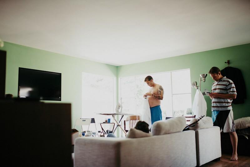 Matt&Ashley-1037.jpg