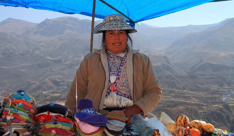 Peru_0135.jpg