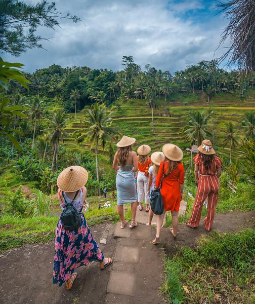 Bali (56).jpg