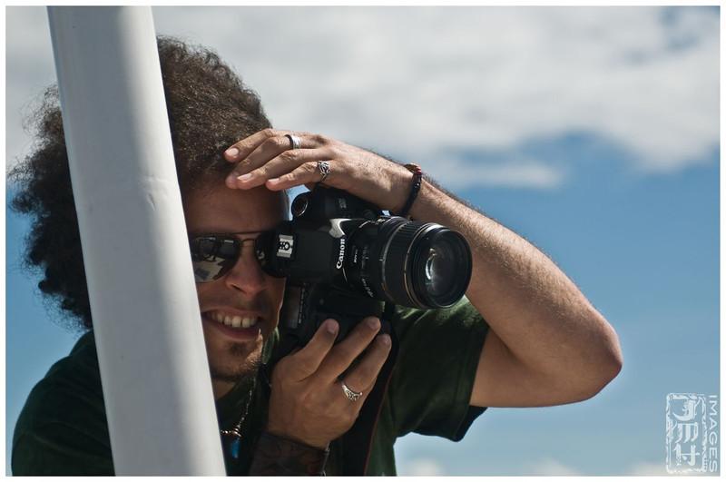 diversity on texada island 2011-17.jpg