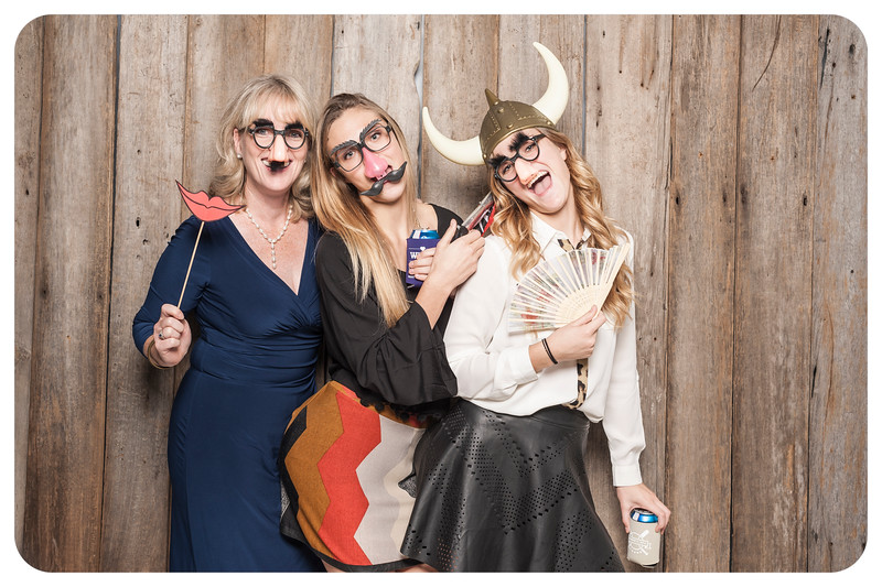 Abby+Tyler-Wedding-Photobooth-31.jpg