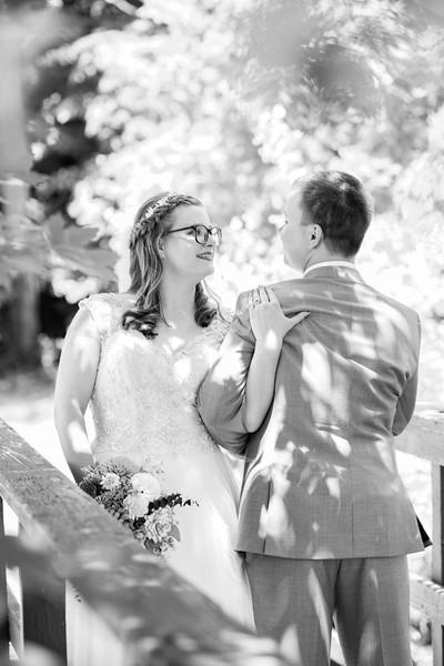 Marfin Wedding-150.jpg