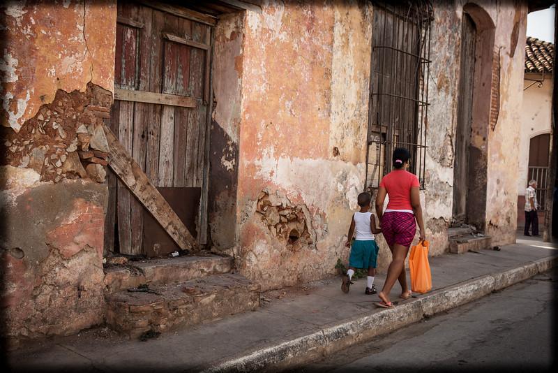 Cuba-Trinidad-IMG_3105.jpg