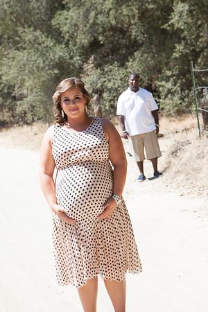 Brianna Maternity
