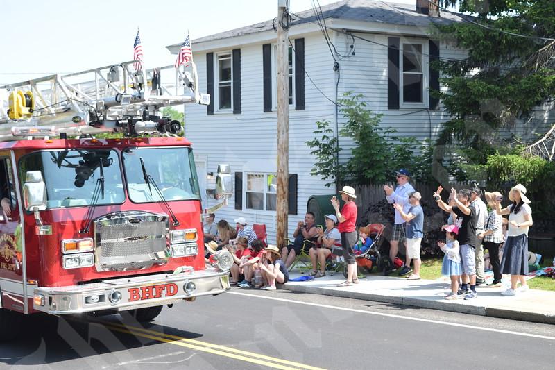 BH Parade July 4 SH (1).JPG