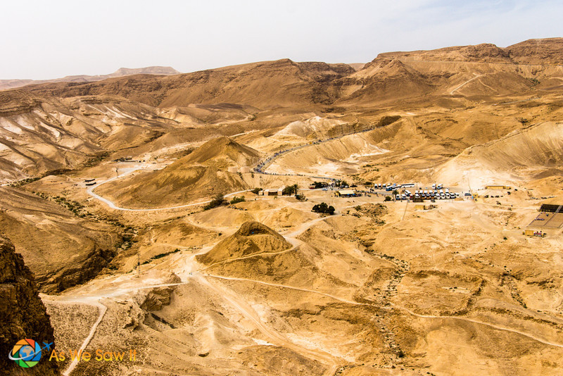 Masada-8991.jpg