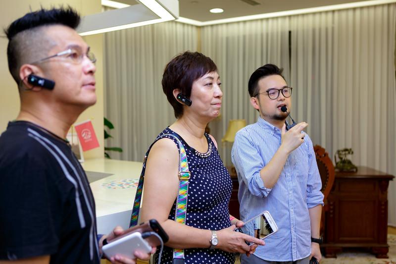 AIA-Shanghai-Incentive-Trip-2019-Day-1-045.jpg