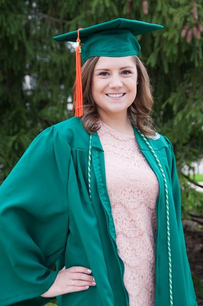 2019 MSU Graduation Pics 164.jpg