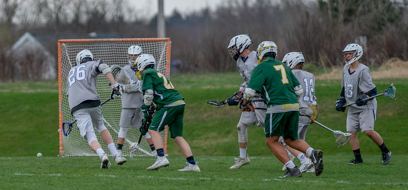 20180502-EA_Boys_Varsity_vs_West_Seneca_East-0148.jpg