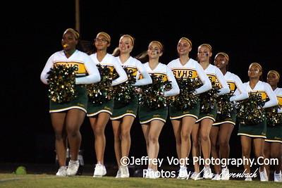 09-18-2015 Seneca Valley HS Varsity Poms, Photos by Jeffrey Vogt Photography with Lisa Levenbach