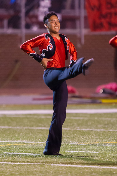 20141010 Palmview Band and Dance_dy 013.jpg