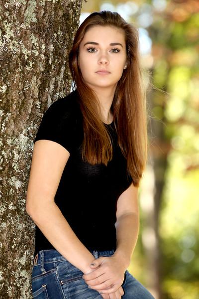 Emily 111.jpg