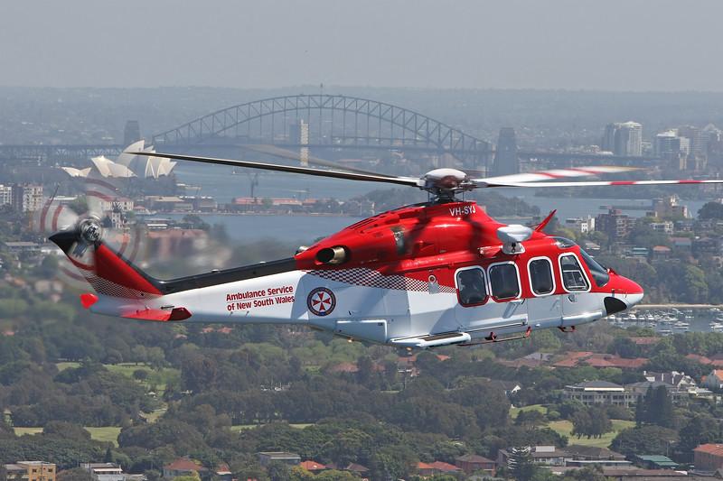 NSW Ambulance.jpg