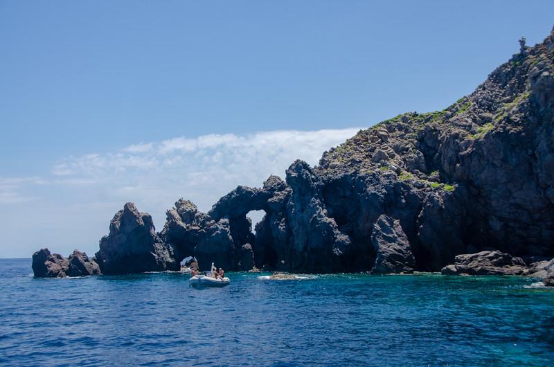 Sicily.Stromboli.116.jpg
