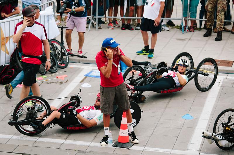 ParaCyclingWM_Maniago_Sonntag-24.jpg