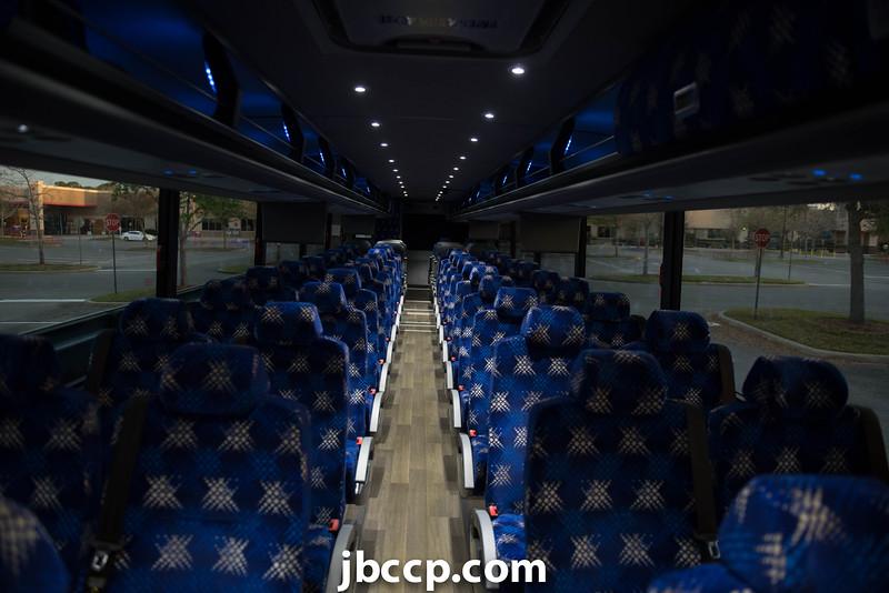 JBV_1667.jpg