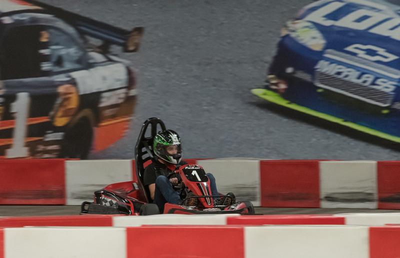 Speeders-19.jpg