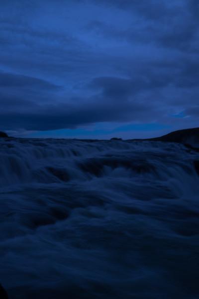 Iceland-161209-57.jpg