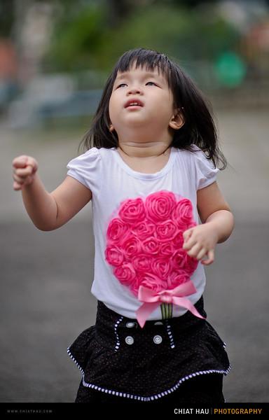 Chiat Hau Photography_Portrait_Kids_Bee Nee_Kai Xin-127.jpg