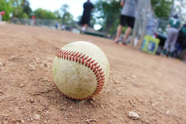 West Sacramento Knights Baseball
