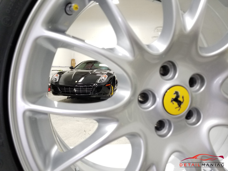 Ferrari599wheelceramiccoating copy.jpg