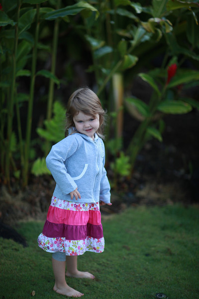 Kauai_D2_AM 062.jpg