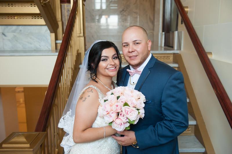 Estefany + Omar wedding photography-673.jpg