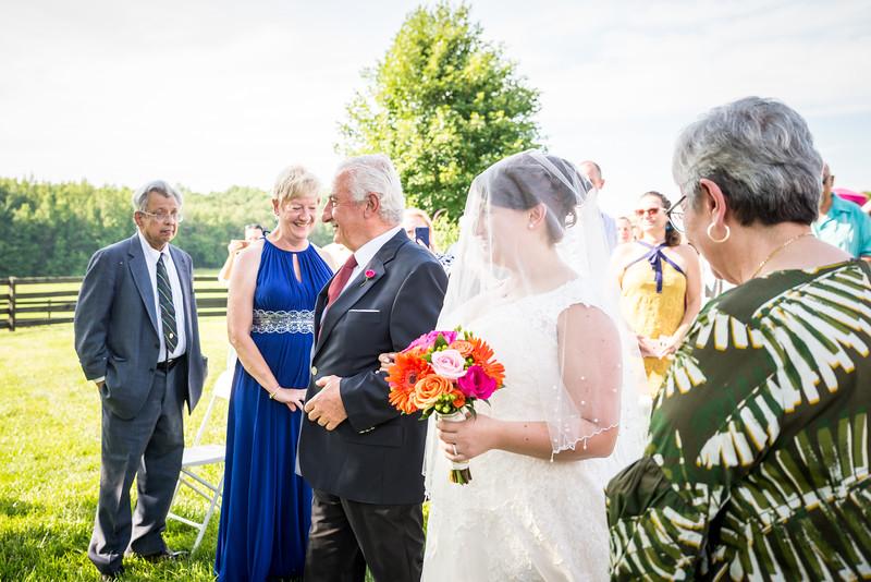 Wedding_Seden-Jason_Bandits-Ridge-297 copy.jpg