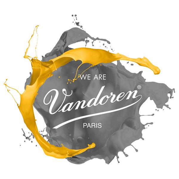Vandoren Splash Gray-RGB.jpg