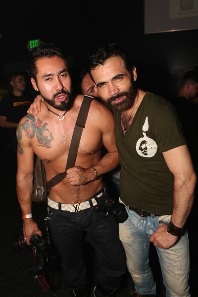 2014-03-21 Valentino Birthday Latin Explosion Club 21 1490.JPG