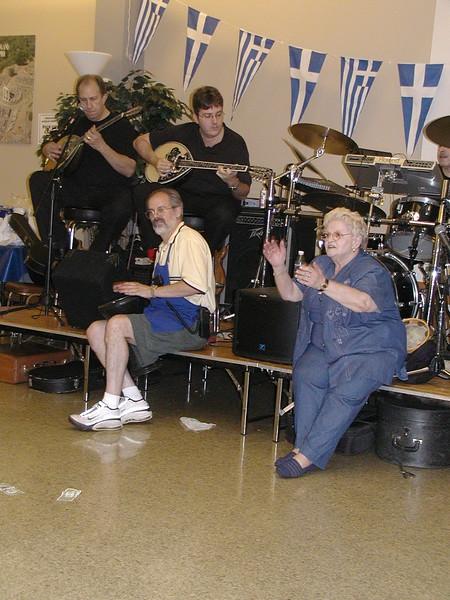 2004-09-05-HT-Festival_037.jpg