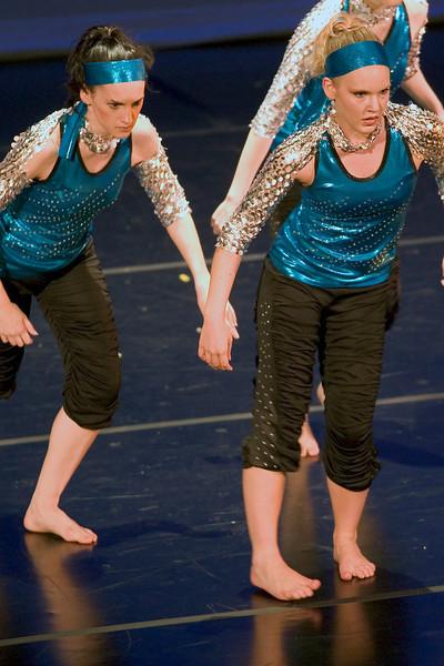 dance_05-22-10_0066.jpg