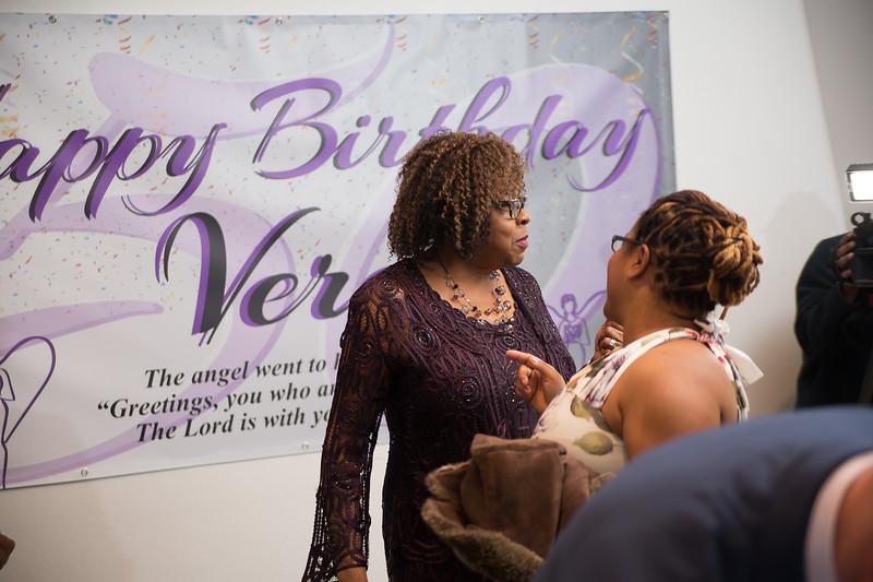 Vera's 50th Birthday-3785.jpg
