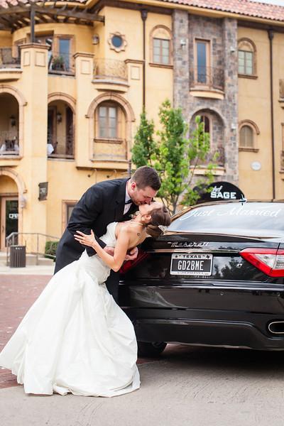 Wedding - Thomas Garza Photography-506.jpg