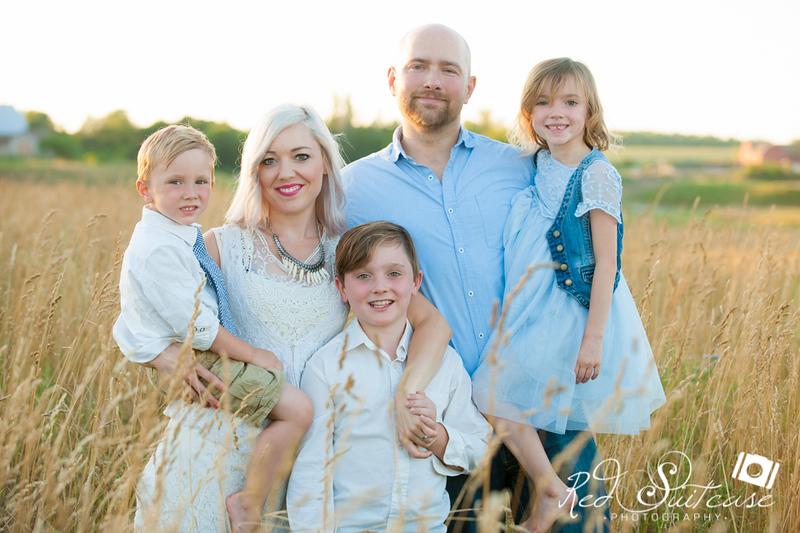 Bethany and Art family photos - for social media-34.JPG