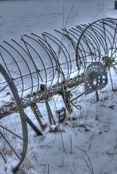 Easy Pickins Winter 028-1677215344-O.jpg
