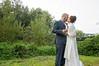 Wedding-DeniseNate-398-BrokenBanjo