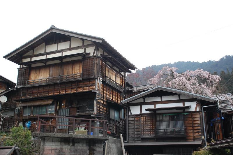 19-Japan07_1002.JPG