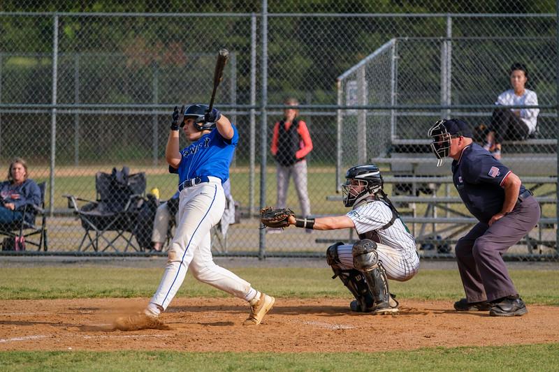 TCS Varsity Baseball 2021 - 276.jpg