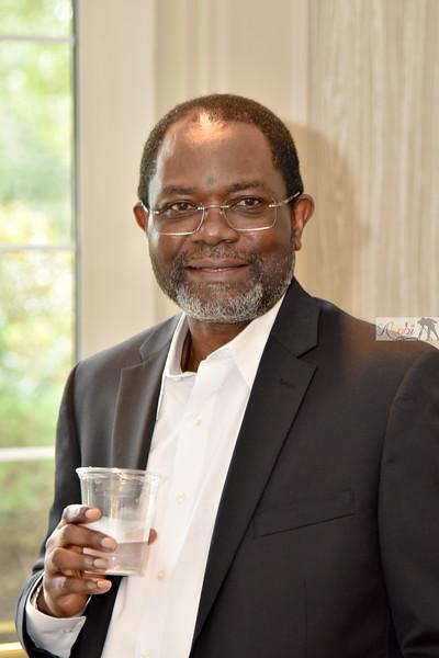 Olawumi's 50th birthday 144.jpg