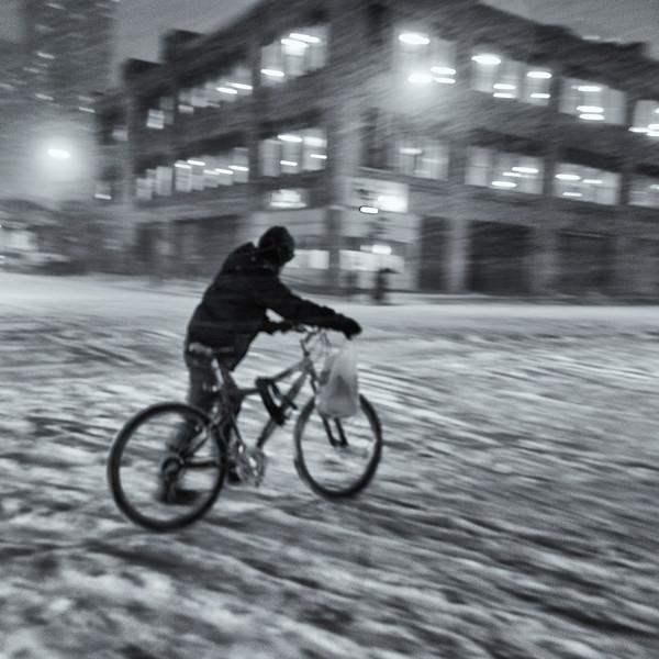 Snowstorm012114-13.jpg