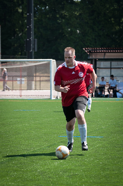 Soccerfest-43.jpg