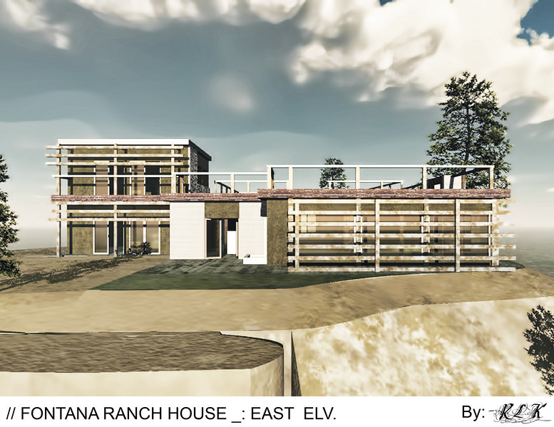 fontana ranch render binder4.jpg